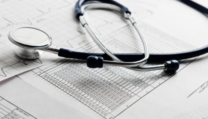 apply for medical insurance online